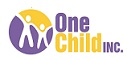 One Child Inc.
